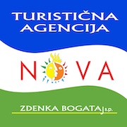 Tanova II